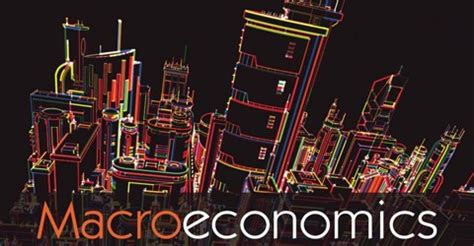 Introduction of Macroeconomics - Assignment Point