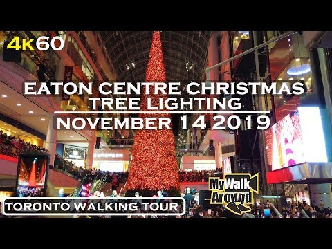 Things to do in Toronto | Visit 10 best Toronto attractions