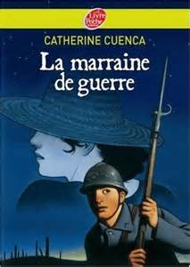 52 best Histoire CM2 images on Pinterest   Learning, Cycle
