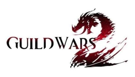 ArenaNet Used Spyware Anti-Cheat For Guild Wars 2 Banwave