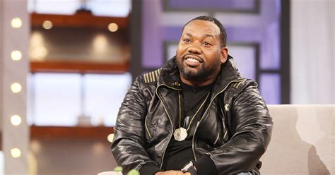 Raekwon Has a Love for Interior Design   TheReal