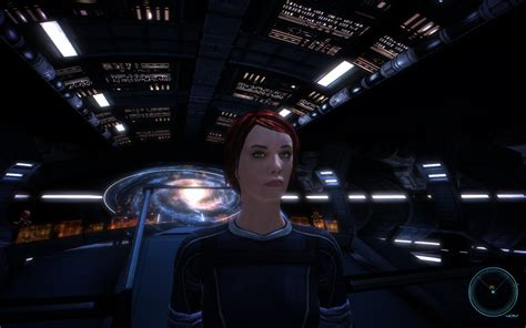 TELECHARGER MASS EFFECT 1 CHARACTER CREATION CODES