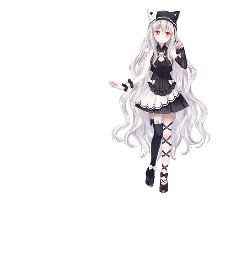 Omega Quintet gets another batch of screens and character