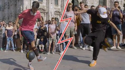 Sean garnier : news, photos, vidéos