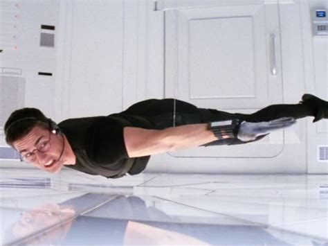 'Mission: Impossible': Where are they now? - Business Insider